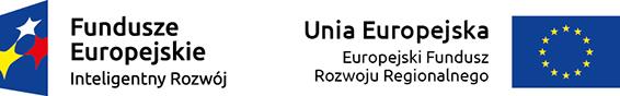 baner UE Inteligentny Rozwoj