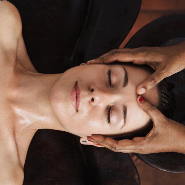 preparaty do masażu