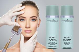 Kosmetyki po zabiegach medycyny estetycznej